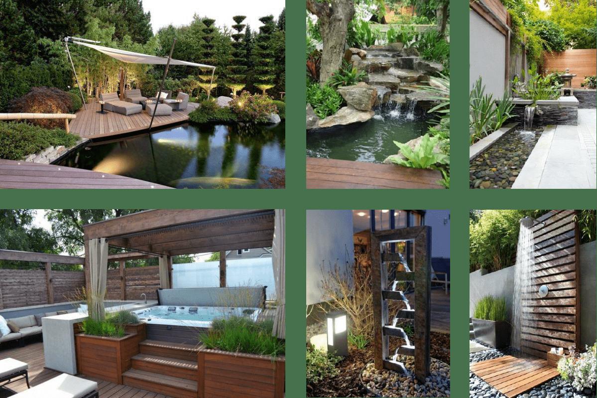 Teiche, Bachläufe, Quellsteine, Wasserspiele, Wasserfälle, Outdoor-Duschen.png