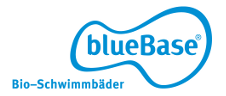 blue-base-logo-bioschw
