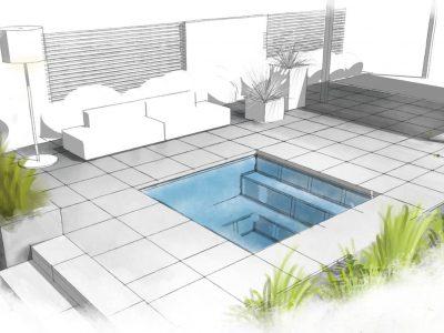 pools f r terrassen und kleine g rten archives reppermund garten und landschaftsbau. Black Bedroom Furniture Sets. Home Design Ideas